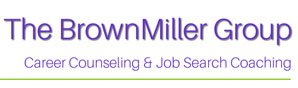 The Brown Miller Group